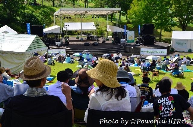 一里野音楽祭 2017 (13)