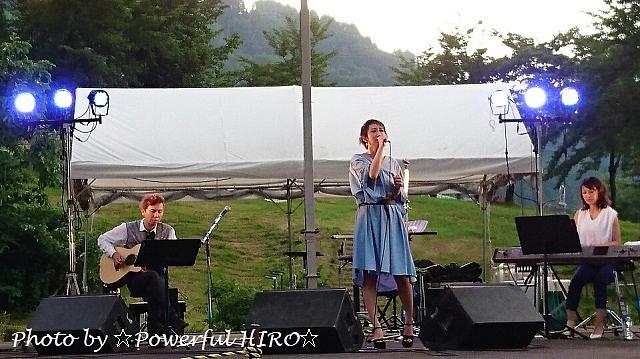 一里野音楽祭 2017 (19)
