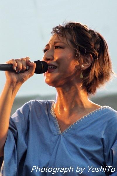 一里野音楽祭 2017 (22)