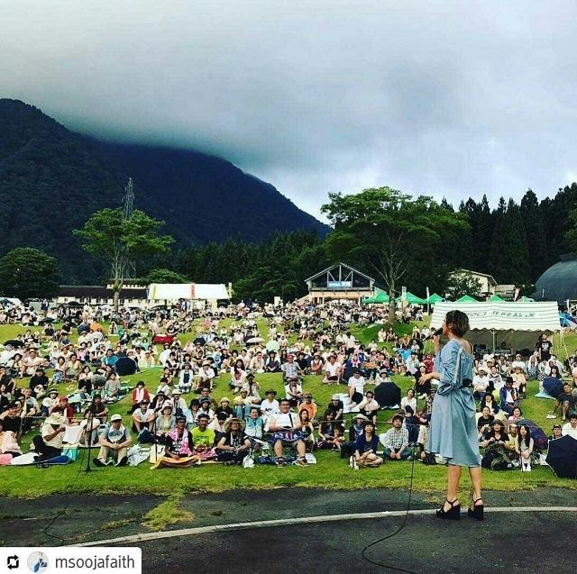 一里野音楽祭 2017 (25)