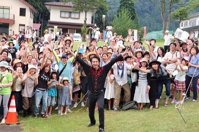 一里野音楽祭 2017 (26)
