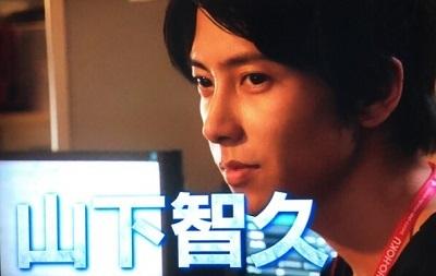 aizawa1.jpg