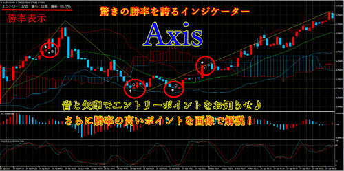 axsis.jpg