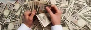 ネットビジネスでお金持ちになる方法