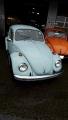 1970vwtype11500 (01)