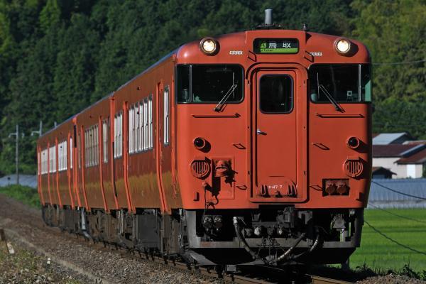 DSC_84812.jpg