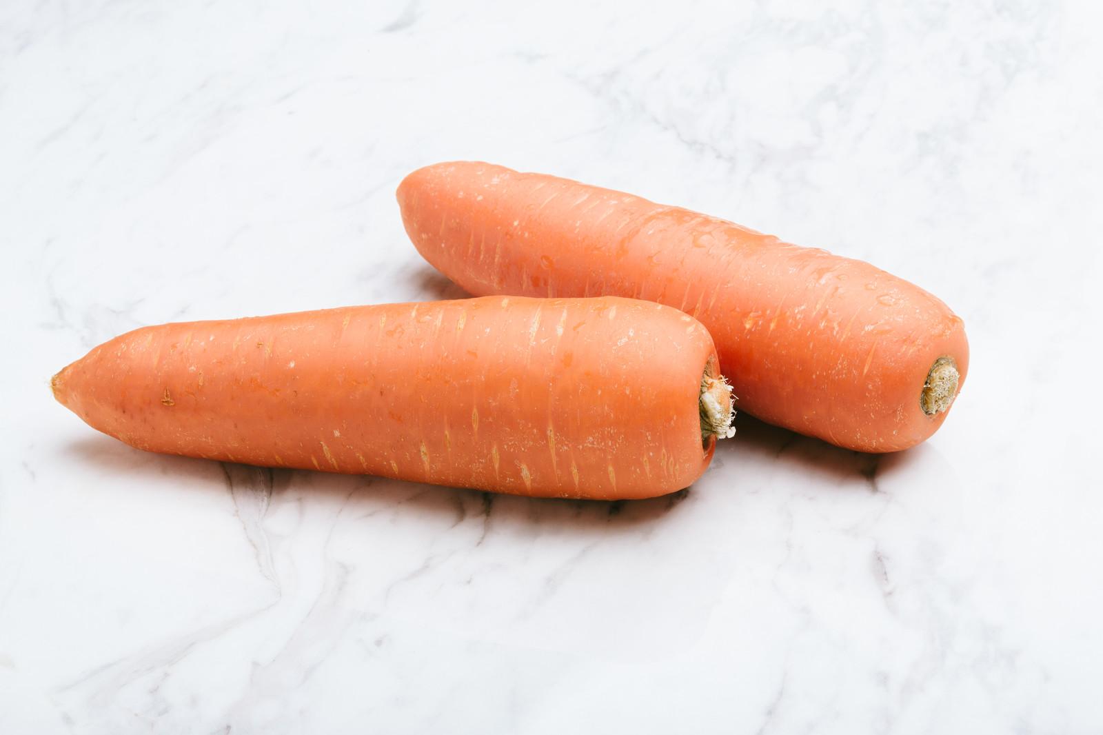 1日1食と野菜ジュースの効能