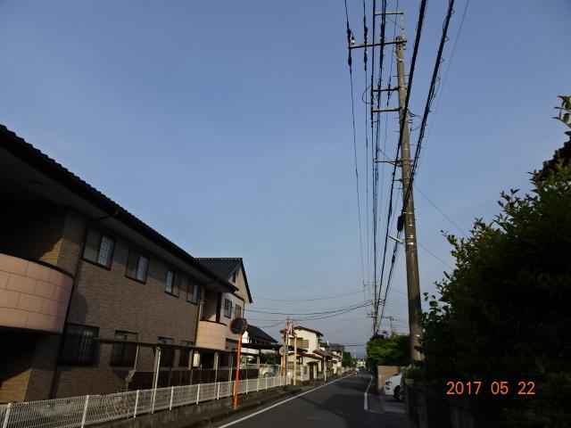 2017_05220005.jpg