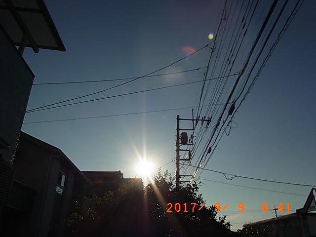 2017_09090003.jpg
