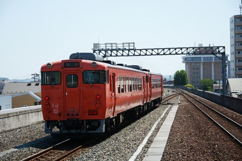DSC_6983.jpg