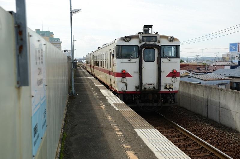 DSC_8442.jpg