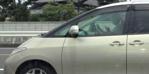 きのこ山ラーメン 餃子&炒飯 最強(^^♪かもね