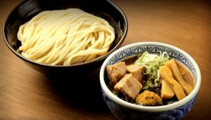 三田製麺所 蒲田店