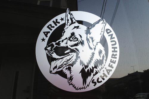 ark_02.jpg