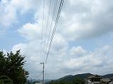 P1720598.jpg