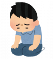 hansei_koukai_man[1]