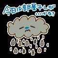 illustrain09-sentaku10[1]
