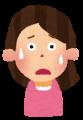 unhappy_woman3[1]