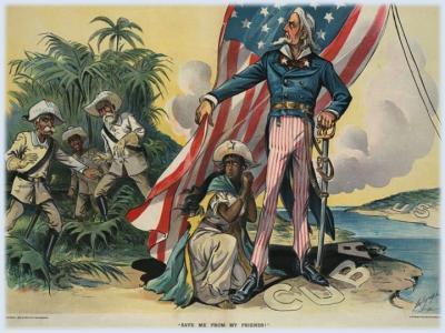 064-Spanish-American-War-Unit_convert_20170806092304.jpg