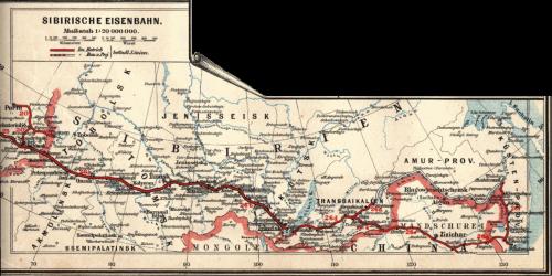 1280px-Map_Transsib_Railway_1897_convert_20170714213002.png