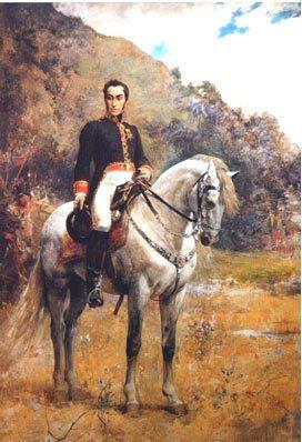 Bolívar_en_Carabobo