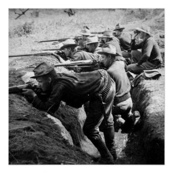 フィリピンアメリカ戦争_ポスター-rf2fe70ff32584296b568b74f324e3df0_ajy20_8byvr_540_convert_20170830220616