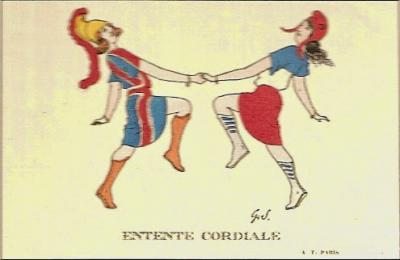 Entente_Cordiale_dancing_convert_20170629213559.jpg