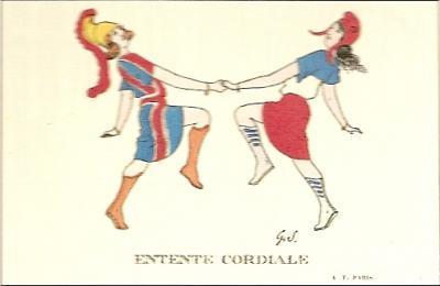 Entente_Cordiale_dancing_convert_20170824155944.jpg