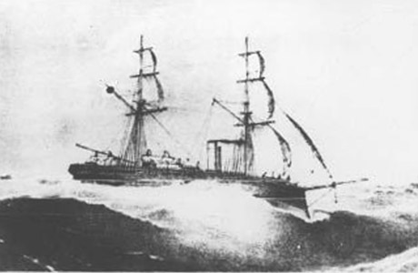 Unyogunboat.jpg
