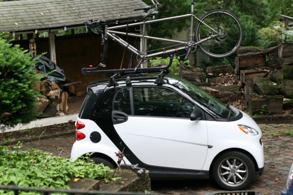 smart_tandem_rack_original.jpg