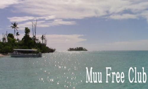 muufreeclub 写真