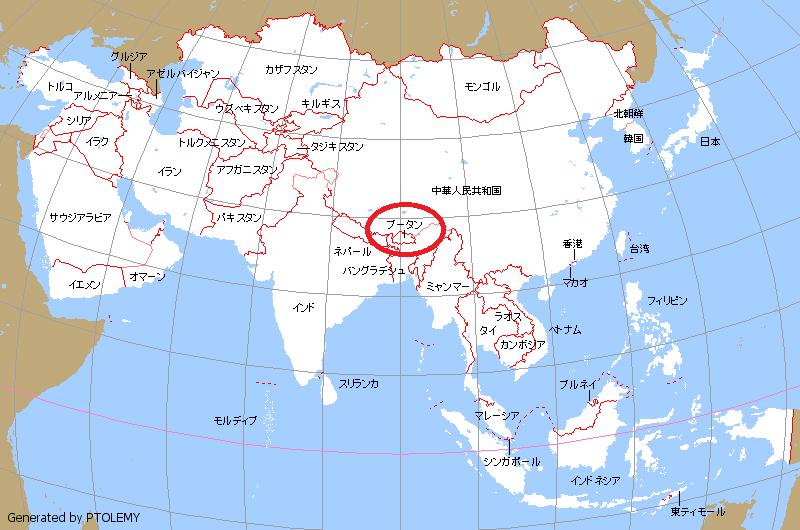 bhutanmap01.png