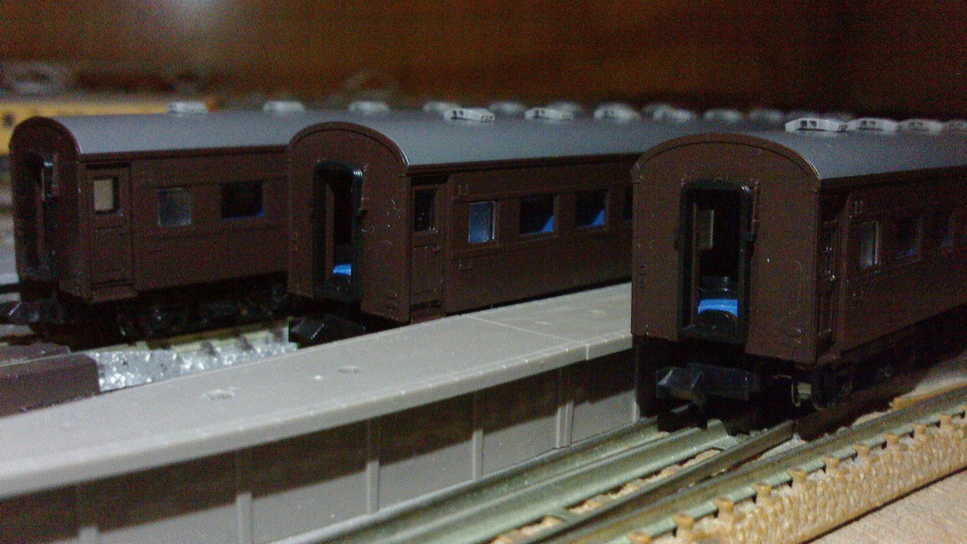 NEC_0609.jpg