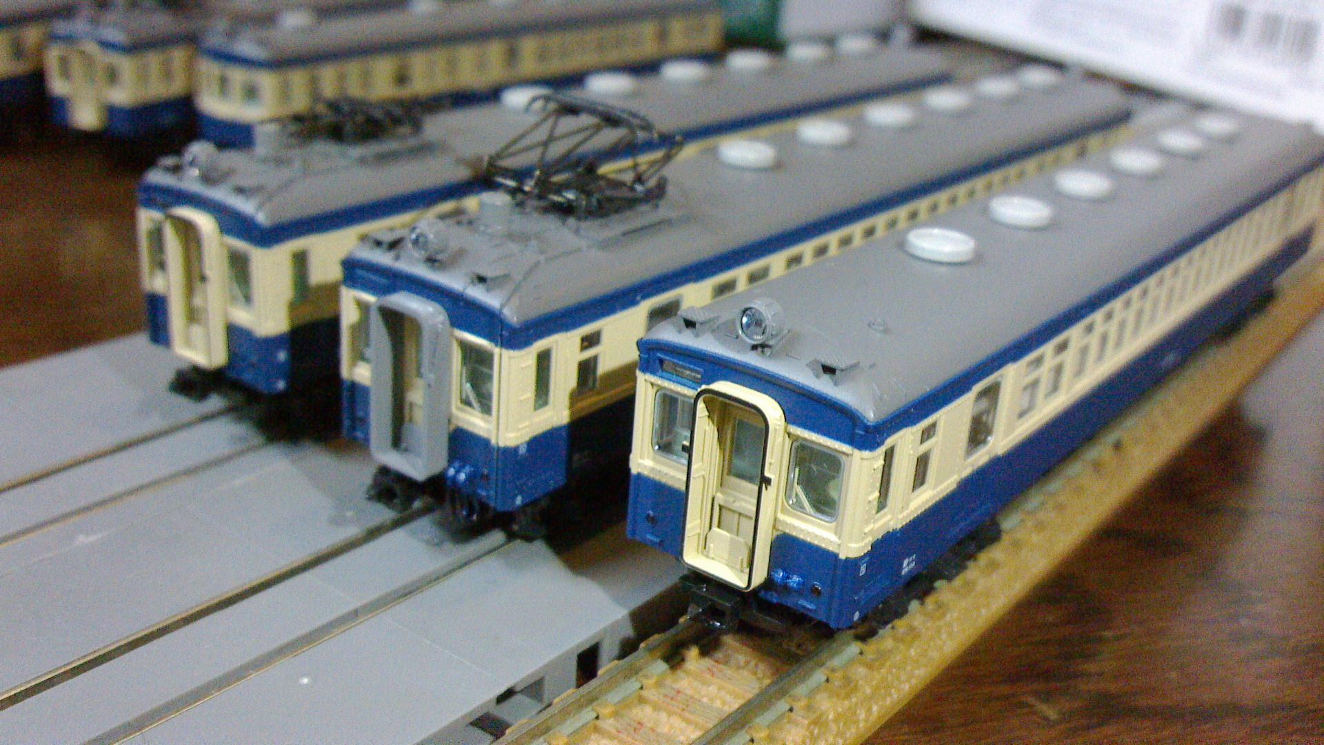 NEC_0766.jpg