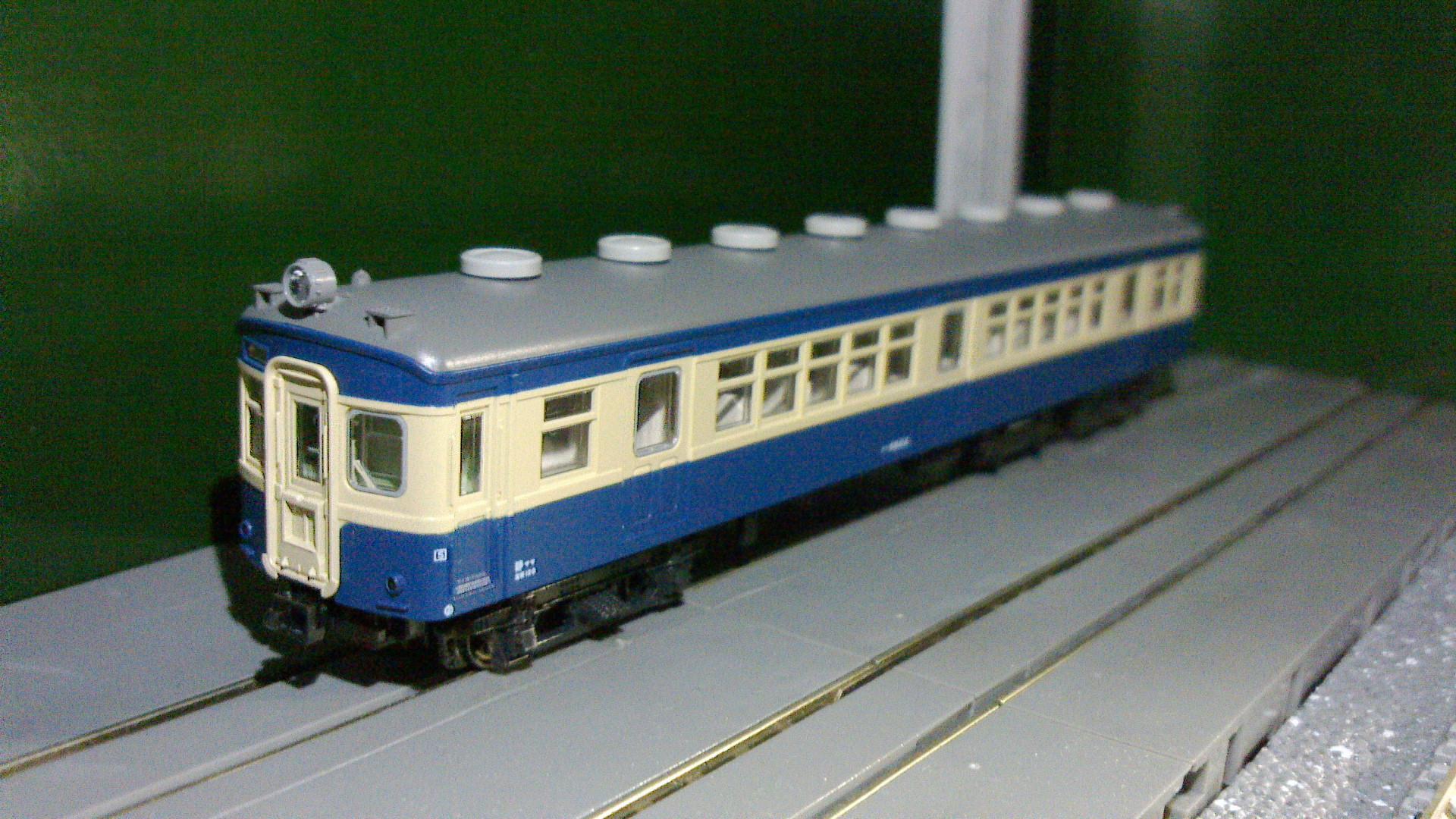 NEC_0890.jpg