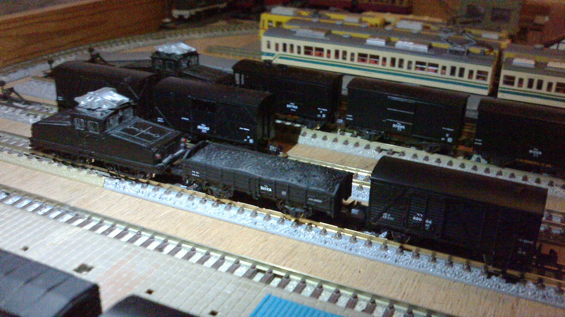 NEC_0943.jpg