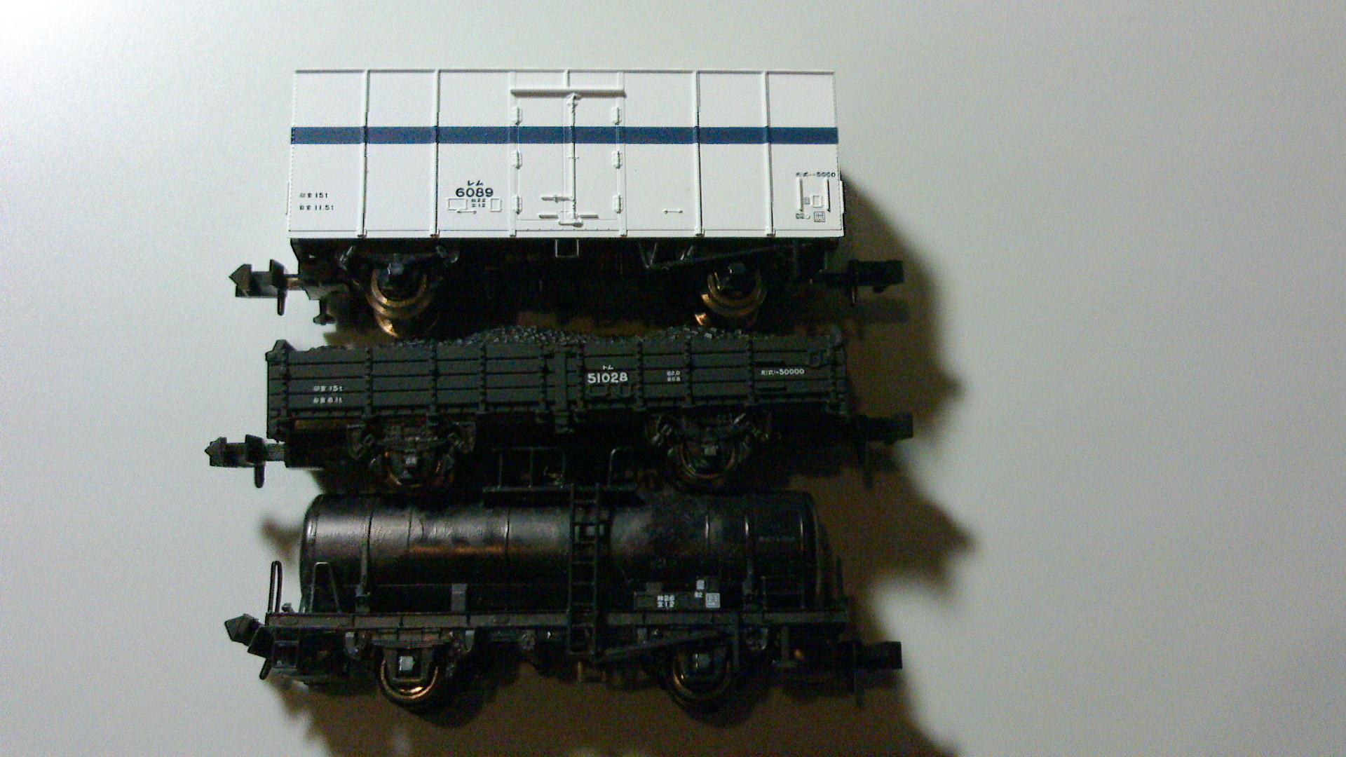 NEC_0948.jpg