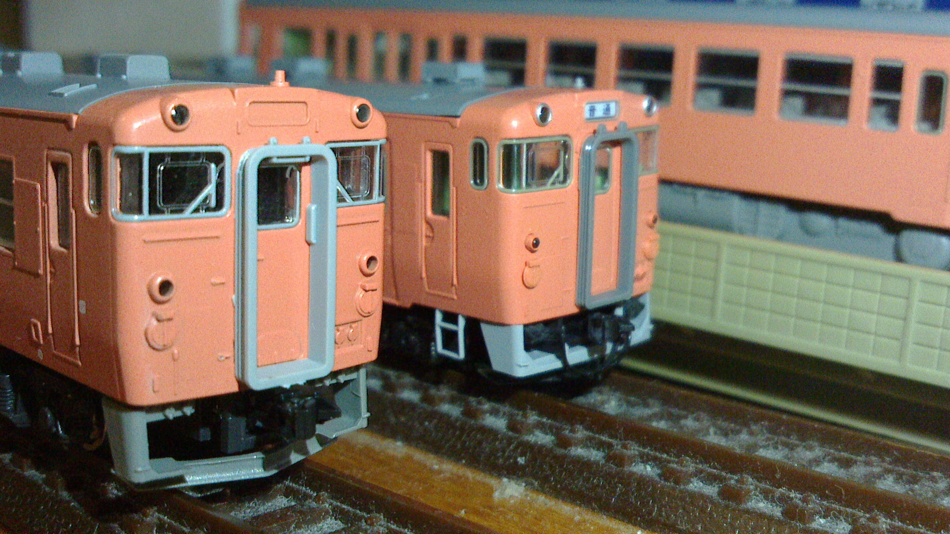 NEC_0966.jpg