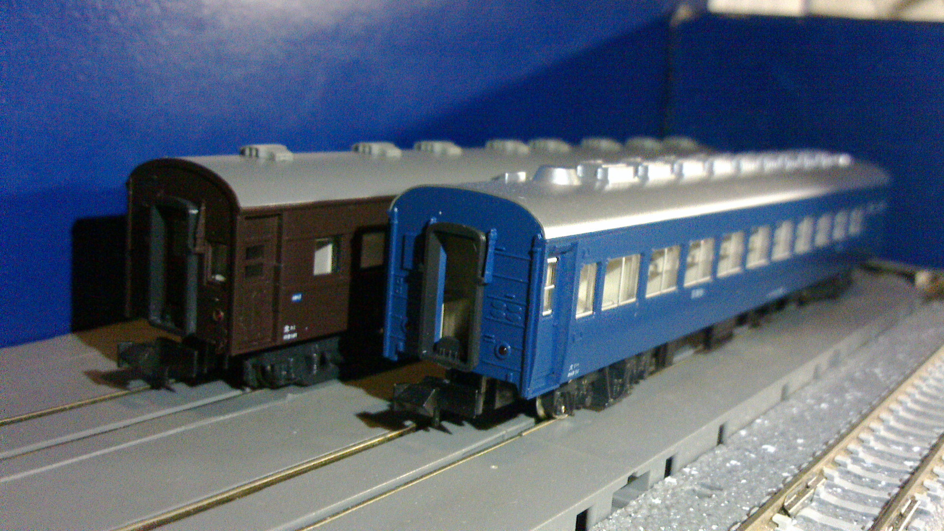 NEC_0967.jpg