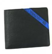 DIESEL(ディーゼル) 二つ折り財布