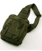 米軍 仕様 ミリタリー肩がけワンショルダーバッグ