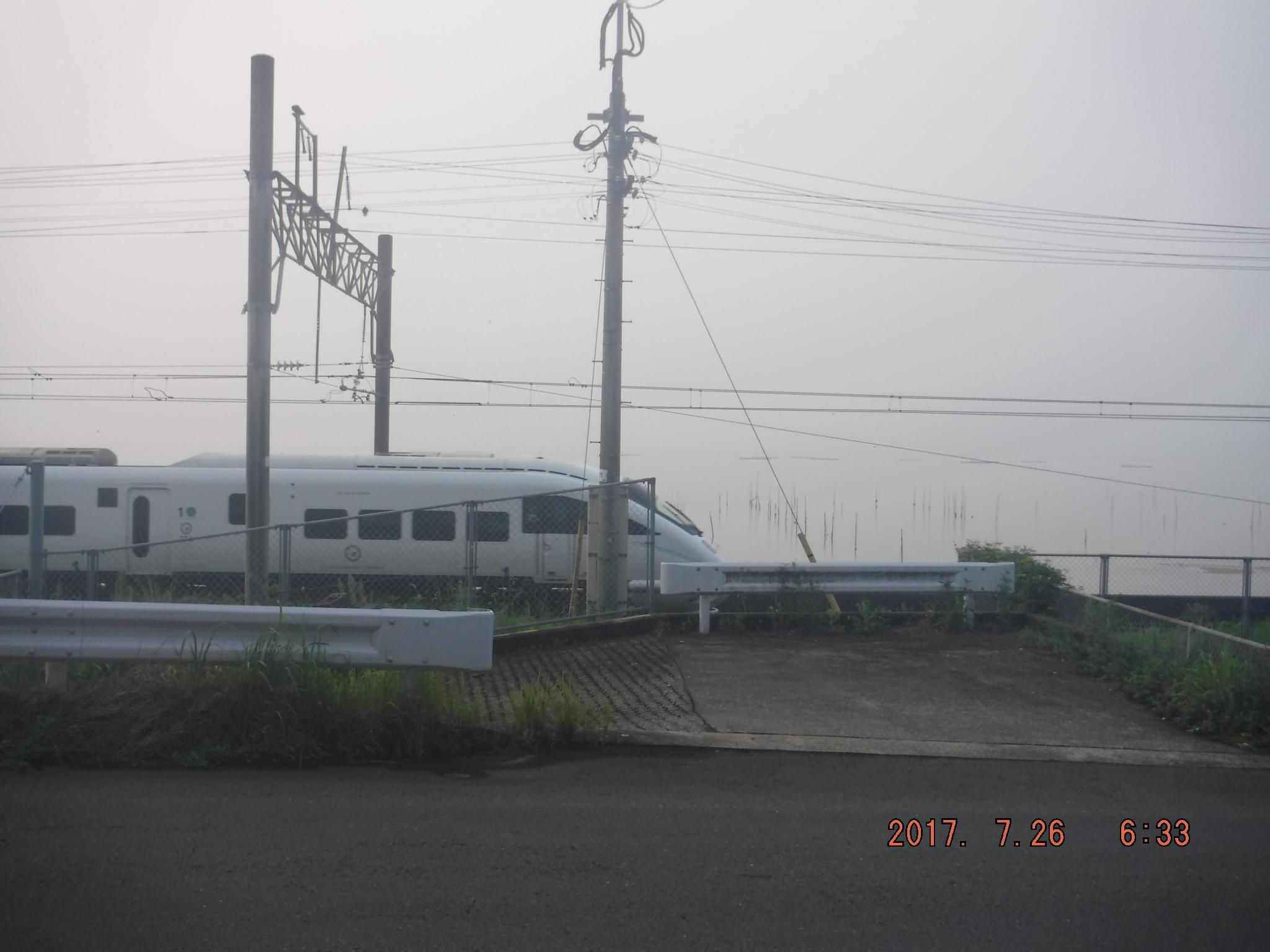 DSCF8372.jpg