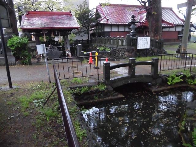 神苑橋 (3)