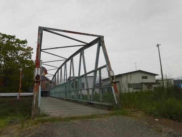 わらべ橋 (5)