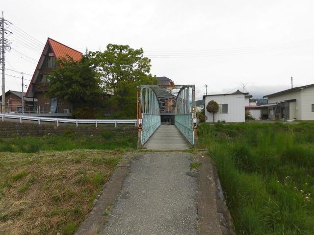 わらべ橋 (7)