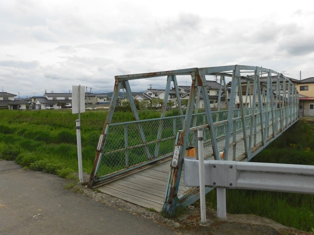 わらべ橋 (8)
