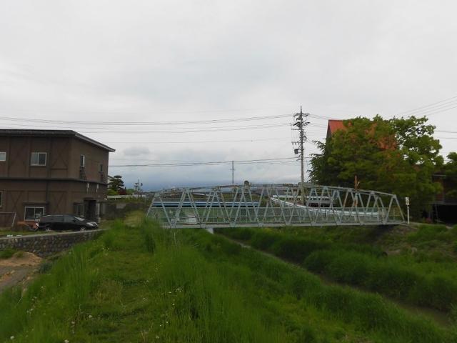 わらべ橋 (9)