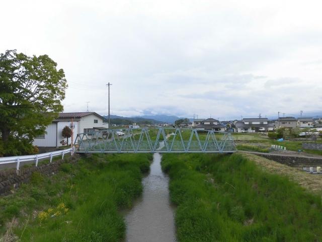 わらべ橋 (10)