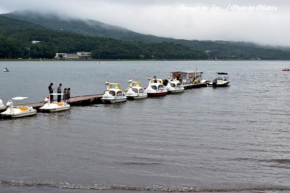 山中湖56D1