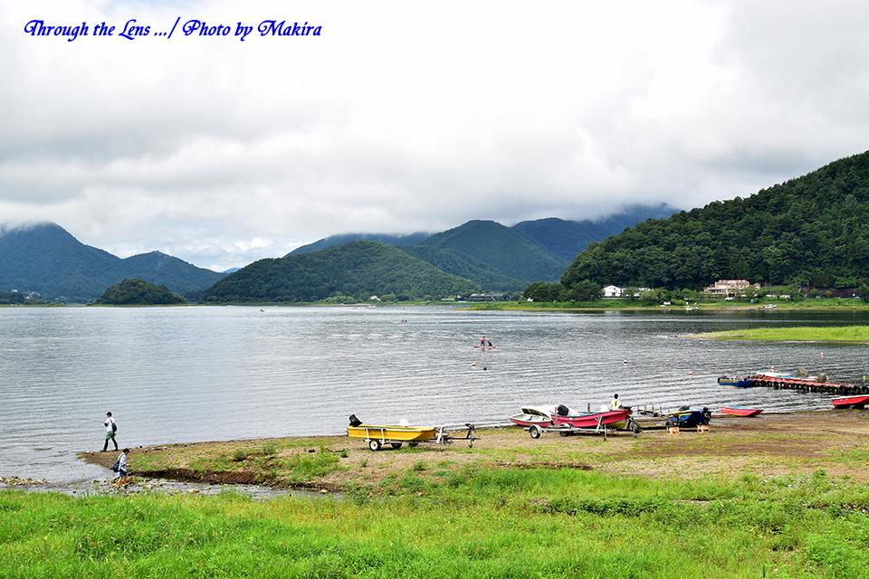 河口湖56D2